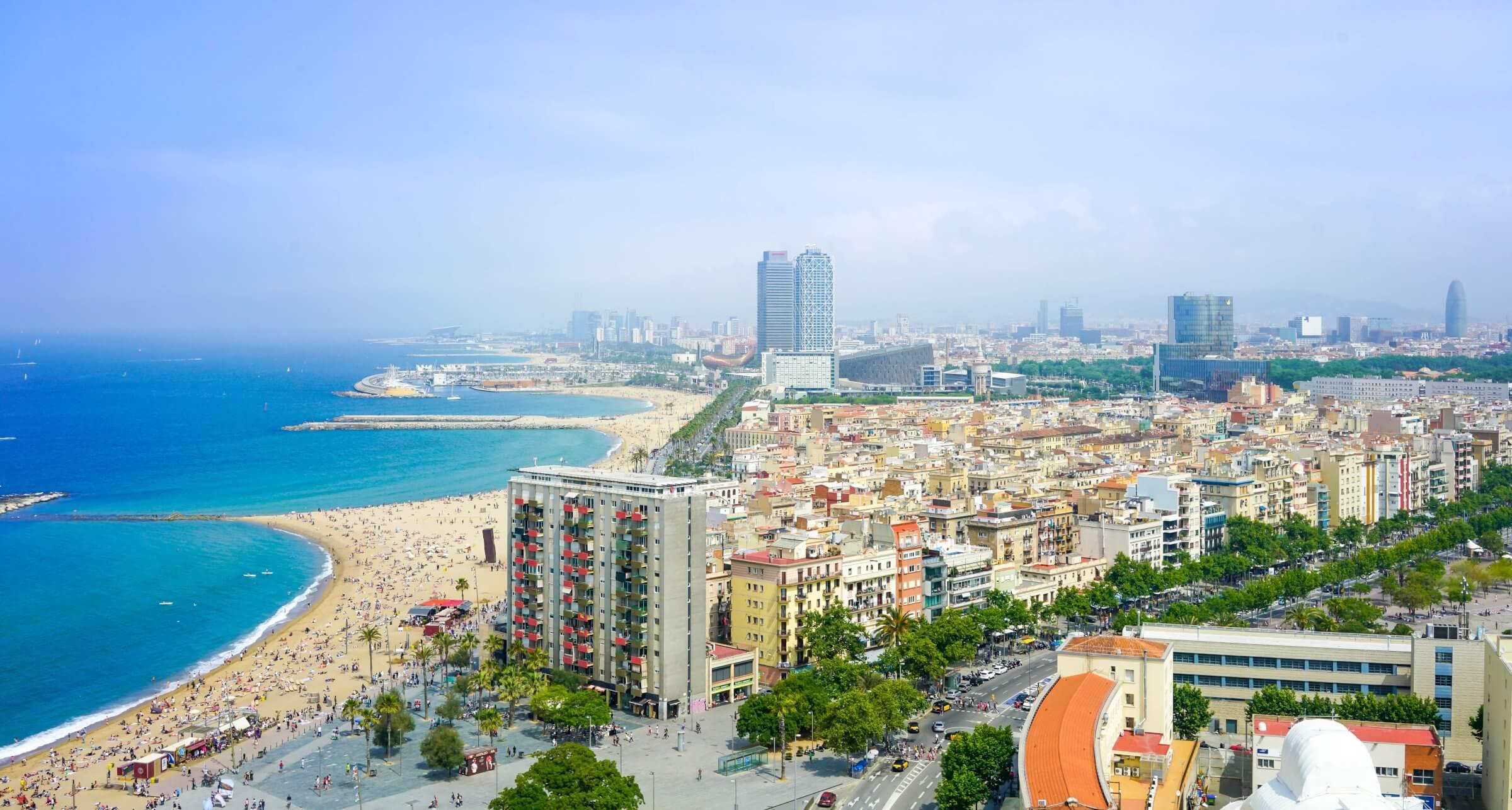 vender piso rápido en barcelona