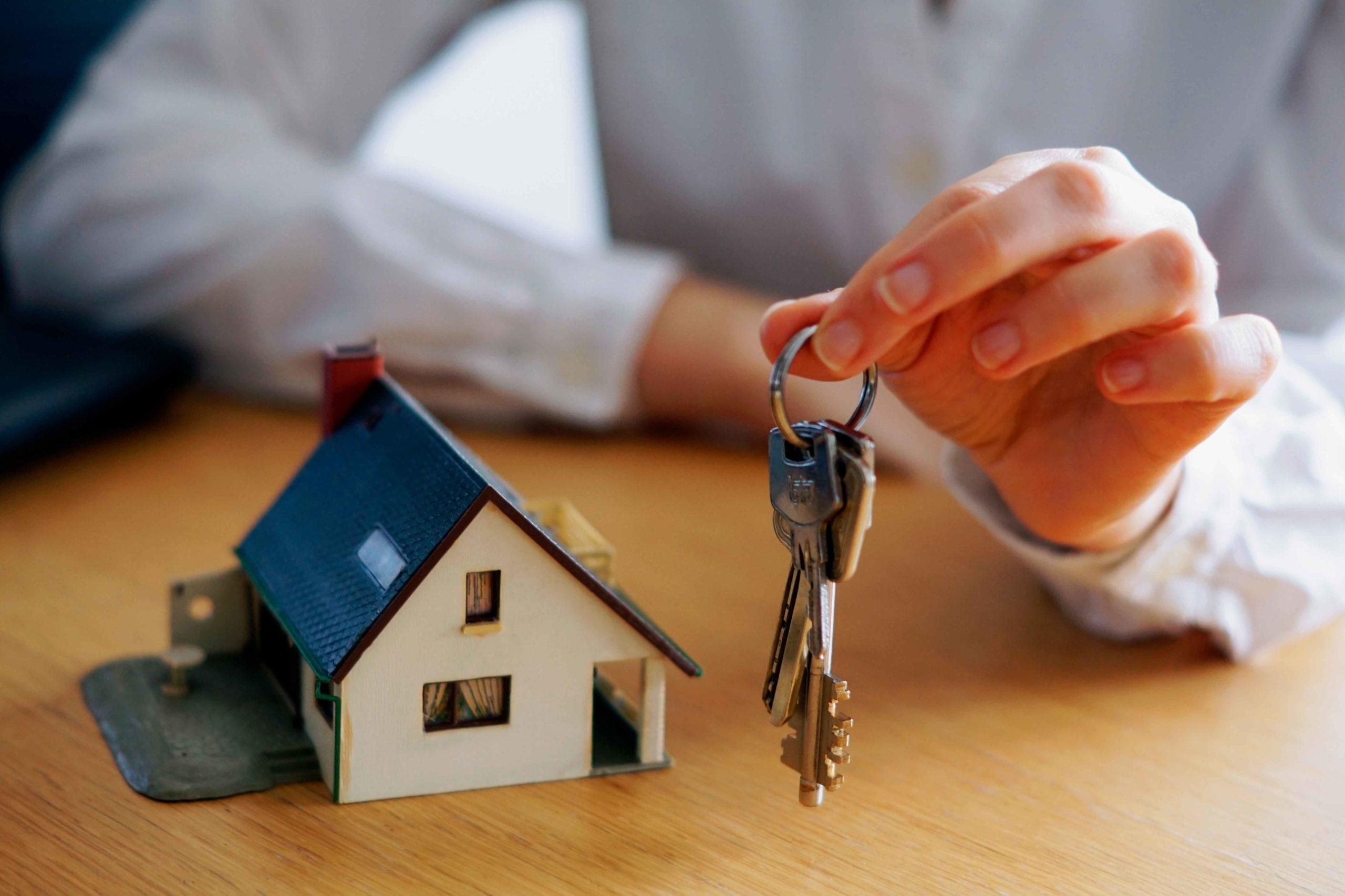 comprar-casa-inmotarget