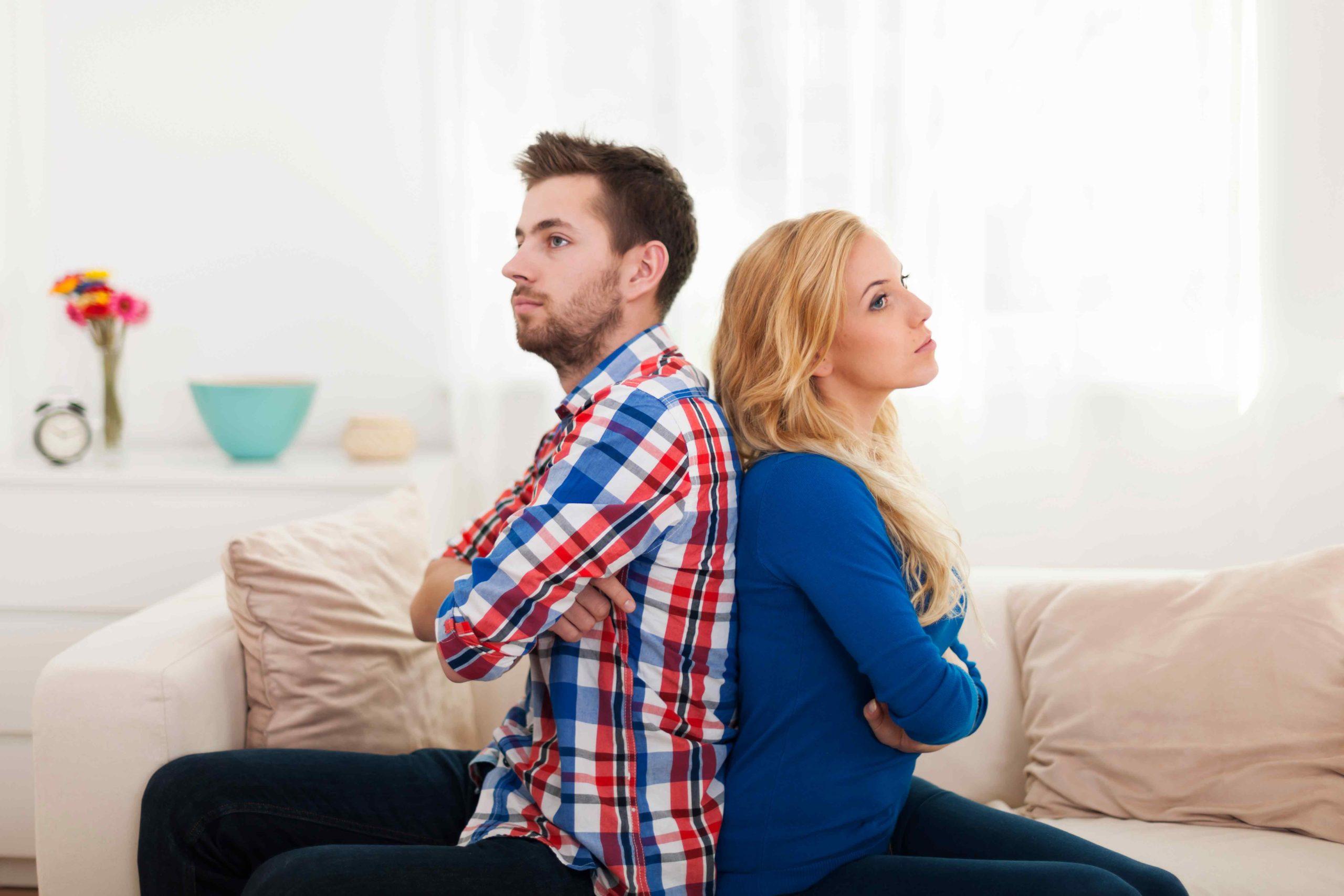 divorcio-casa-inmotarget