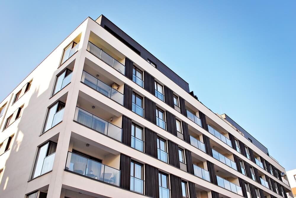 inmotarget immobiliària barcelona