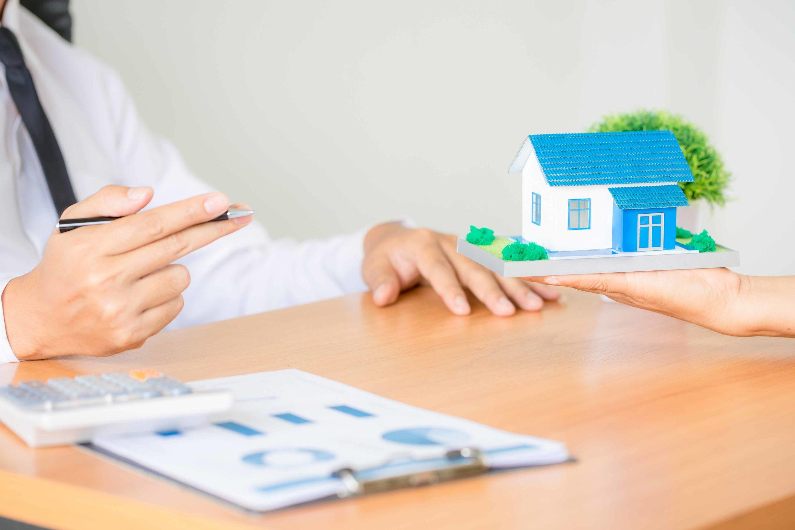 Impuestos-venta-casa-inmotarget