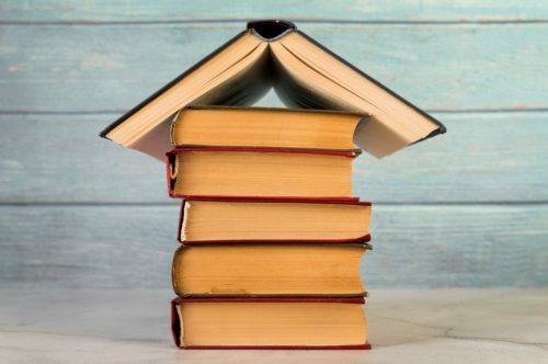 diccionario-inmobiliario-inmotarget