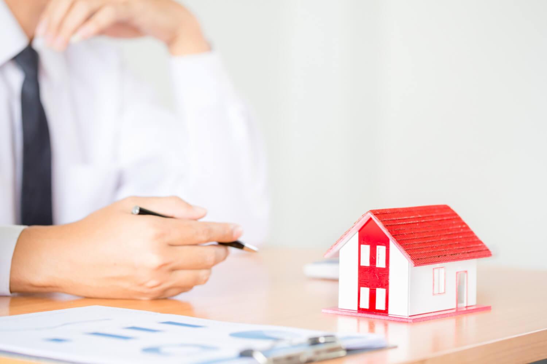 documentacion para vender tu casa