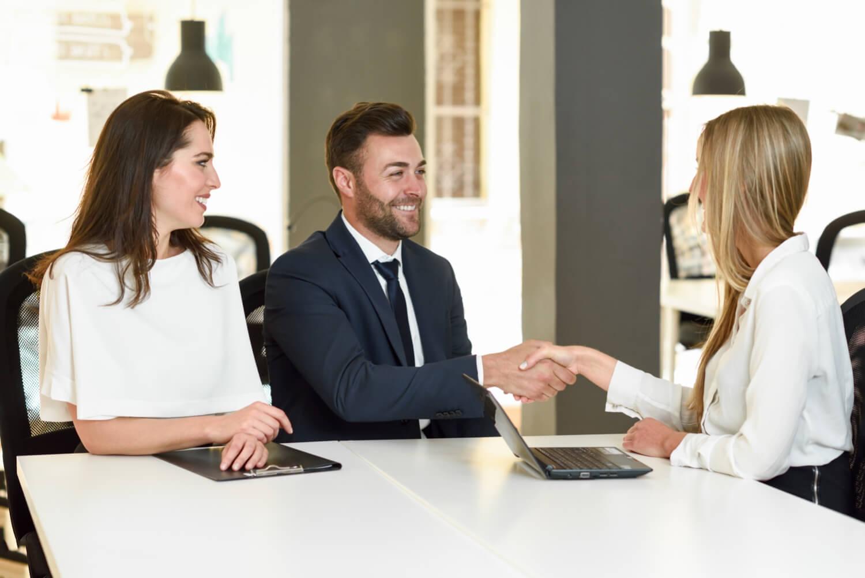 documentos para vender tu casa