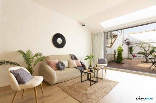 incrementar valor piso barcelona