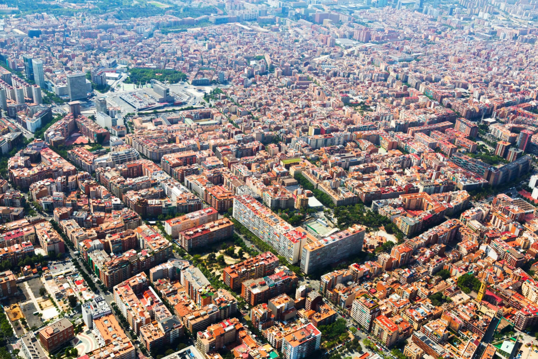 ley regulacion precios alquiler cataluña