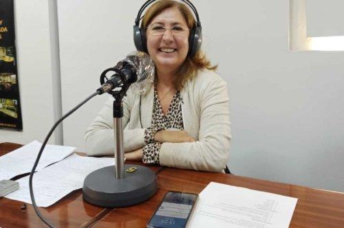 actualitat immobiliaria radio