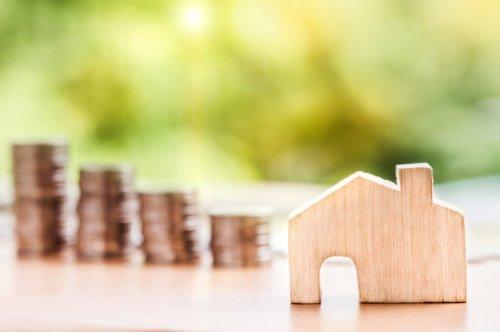 vender un piso con hipoteca