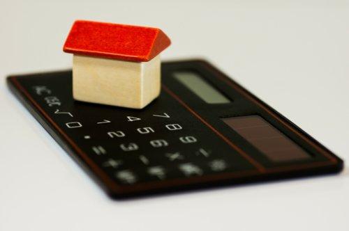 reparto de gastos al contratar una hipoteca